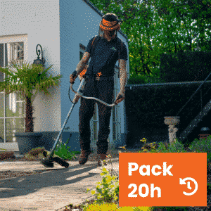 pack-homme-toutes-mains-20h