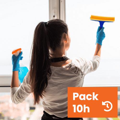 pack-menage-10h