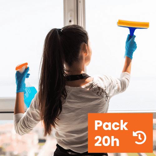 pack-menage-20h