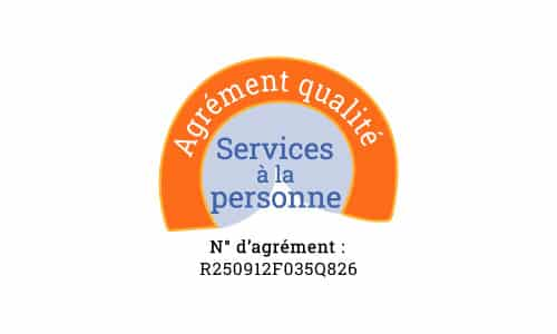 logo-agrement-qualite